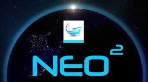 Neo2_software_scam_review