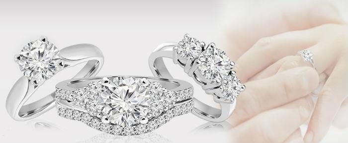 Dallas_Engagement_Rings