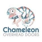 Looking for Garage door repair Austin? Chameleon Overhead Doors