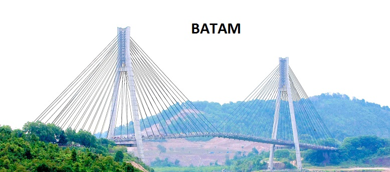 Traveling Tips when You are in Batam in Indonesia