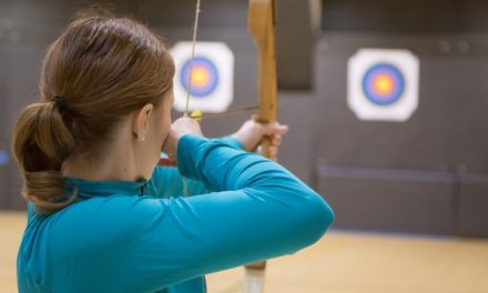 Bow Hunting & Archery Tips, News and Gear Review. Never Stop Exploring