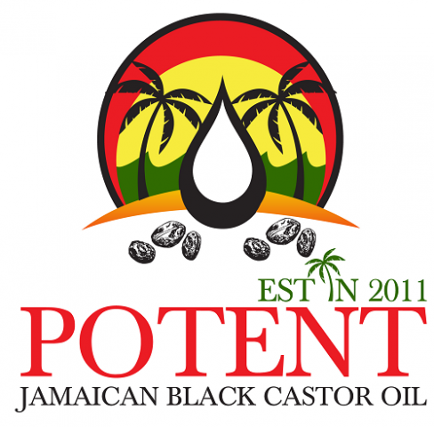 Potent Jamaican Black Castor Oil Announces Corporate Rebranding, New Website, To Improve Hair Loss Treatment For Customers